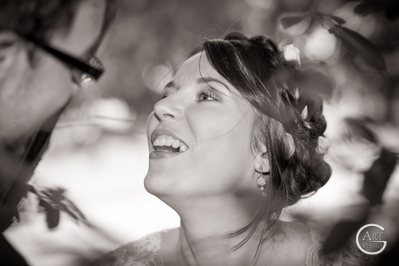 GAUTHEREAU-ART-PHOTO mariage portfolio (30)