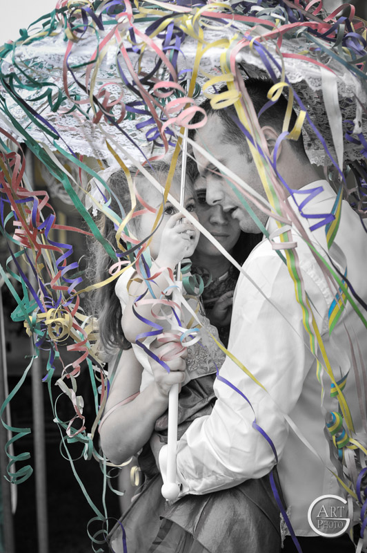 GAUTHEREAU-ART-PHOTO mariage portfolio (6)