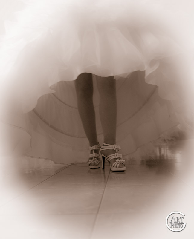 GAUTHEREAU-ART-PHOTO mariage portfolio (7)