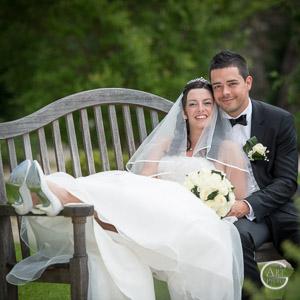 GAUTHEREAU-ART-PHOTO mariage emotion (3)