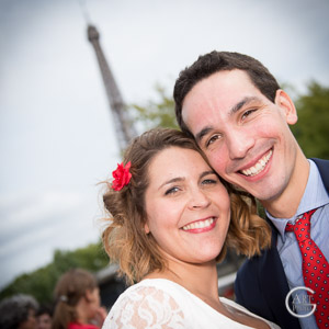 GAUTHEREAU-ART-PHOTO mariage emotion (8)