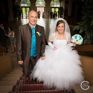 GAUTHEREAU-ART-PHOTO mariage emotion (9)