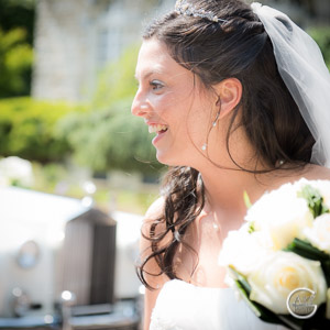 GAUTHEREAU-ART-PHOTO mariage passion (10)