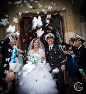 GAUTHEREAU-ART-PHOTO mariage passion (12)