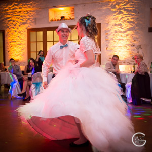 GAUTHEREAU-ART-PHOTO mariage passion (15)