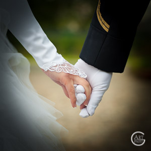 GAUTHEREAU-ART-PHOTO mariage passion (4)