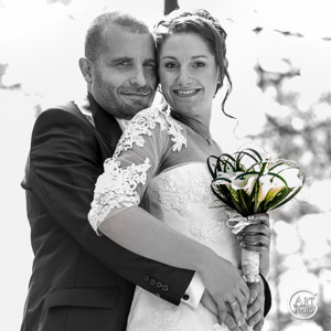 GAUTHEREAU-ART-PHOTO mariage passion (5)