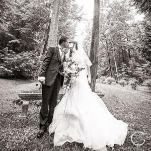 GAUTHEREAU-ART-PHOTO mariage passion (7)