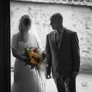 GAUTHEREAU-ART-PHOTO mariage passion (9)