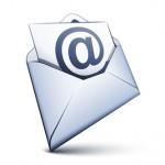 Mail GAP