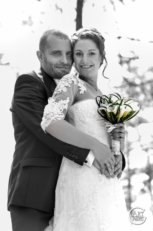 GAUTHEREAU-ART-PHOTO mariage portfolio (13)