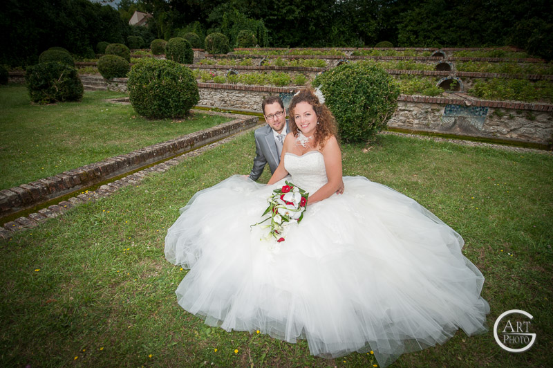 GAUTHEREAU-ART-PHOTO mariage portfolio (14)