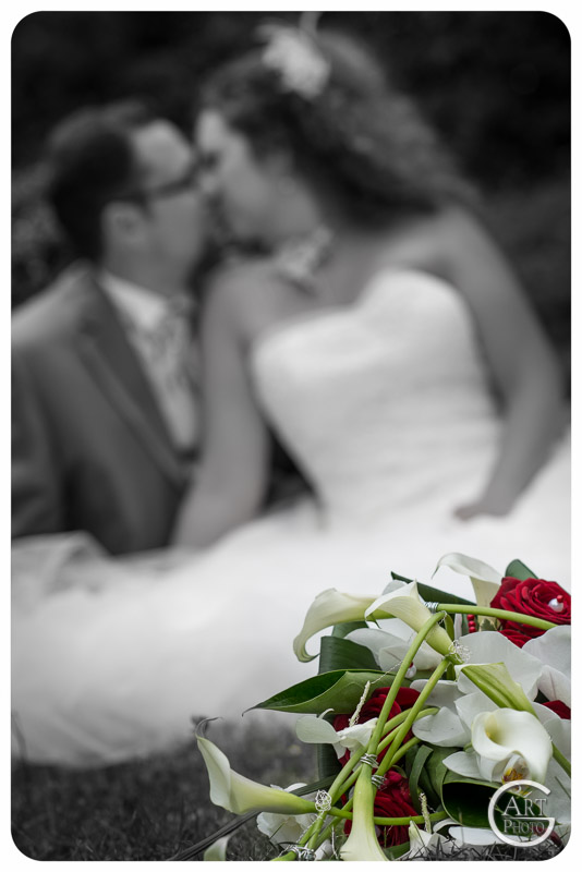 GAUTHEREAU-ART-PHOTO mariage portfolio (22)