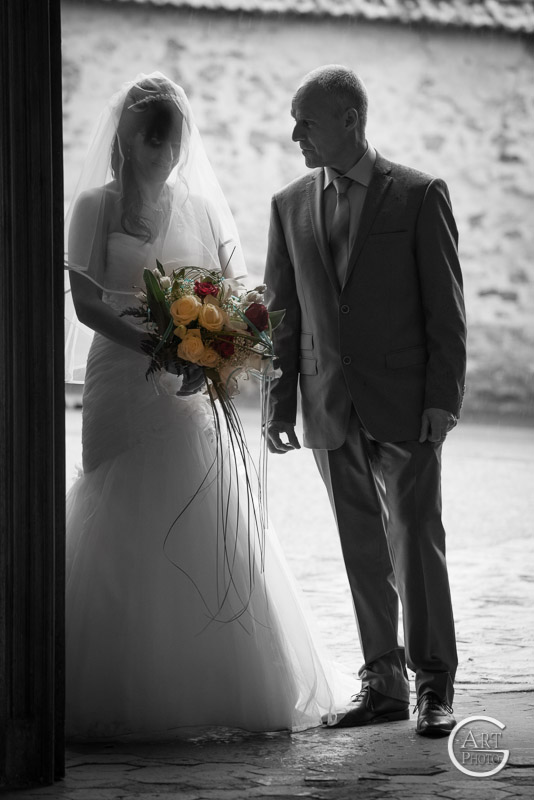 GAUTHEREAU-ART-PHOTO mariage portfolio (29)