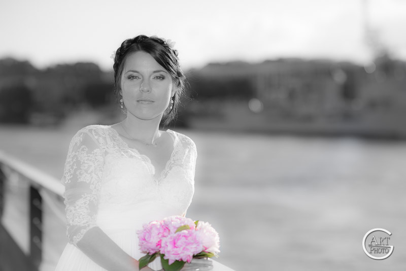 GAUTHEREAU-ART-PHOTO mariage portfolio (39)