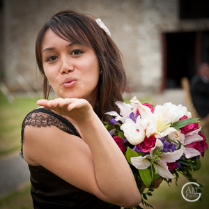 GAUTHEREAU-ART-PHOTO mariage emotion (10)