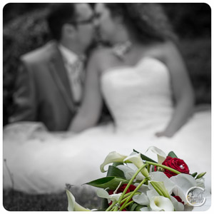 GAUTHEREAU-ART-PHOTO mariage emotion (4)