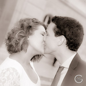GAUTHEREAU-ART-PHOTO mariage emotion (6)