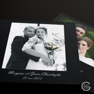 GAUTHEREAU-ART-PHOTO mariage livres (1)