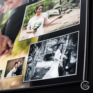 GAUTHEREAU-ART-PHOTO mariage livres (2)