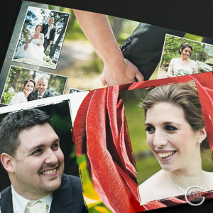 GAUTHEREAU-ART-PHOTO mariage livres (3)