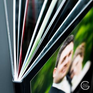 GAUTHEREAU-ART-PHOTO mariage livres (4)