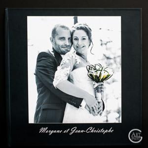 GAUTHEREAU-ART-PHOTO mariage livres (5)