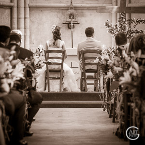 GAUTHEREAU-ART-PHOTO mariage passion (11)
