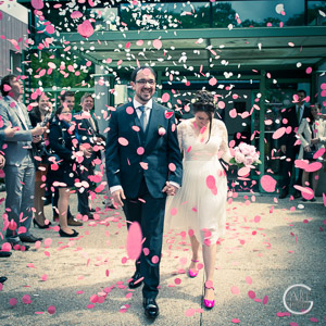 GAUTHEREAU-ART-PHOTO mariage passion (13)