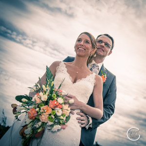 GAUTHEREAU-ART-PHOTO mariage passion (6)