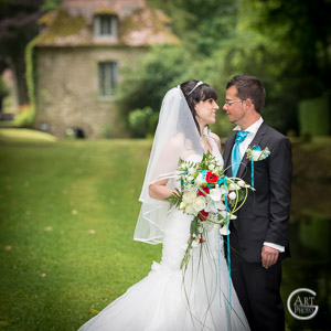 GAUTHEREAU-ART-PHOTO mariage passion (8)