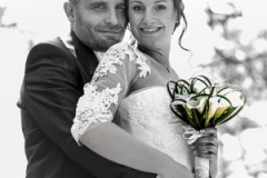 GAUTHEREAU-ART-PHOTO mariage passion (5)