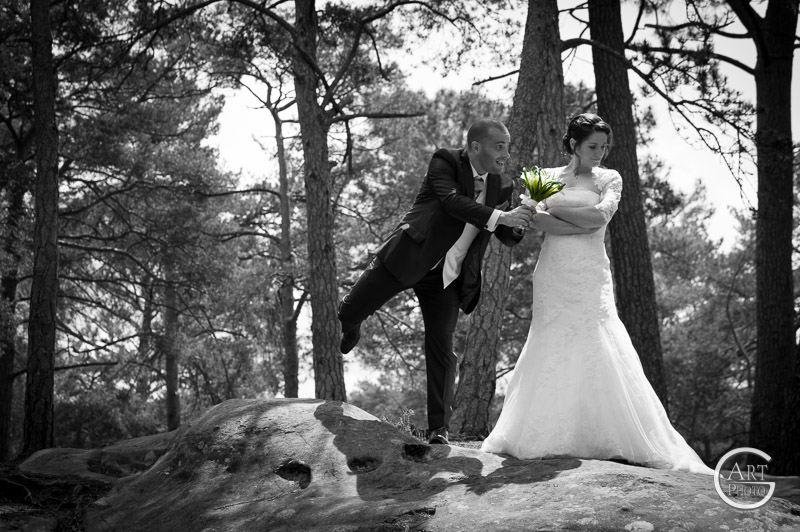 GAUTHEREAU-ART-PHOTO mariage portfolio (10)