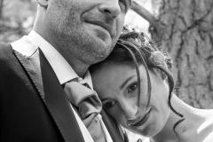 GAUTHEREAU-ART-PHOTO mariage portfolio (9)